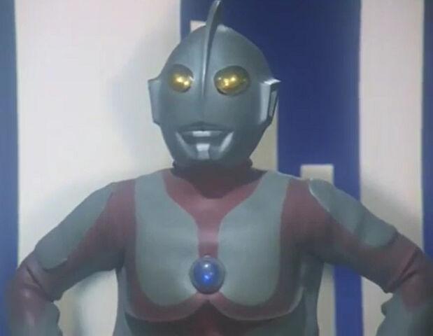 File:Ultraman in 1979.jpg