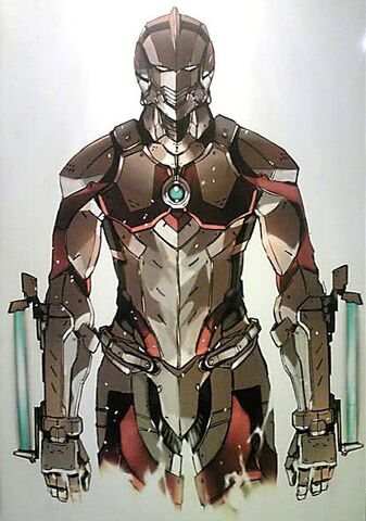 File:Shinjiro ultraman.jpg