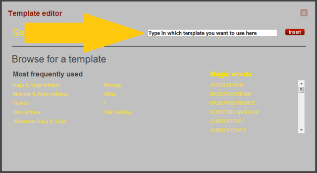 File:Template -2.2.png