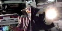 Alien Chern