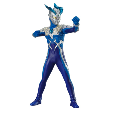 File:HG-Heroes-Ultraman-2-LunaMiracle-Zero-fully-painted.jpg