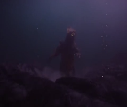 File:Seagorian Adept Swimmer.png