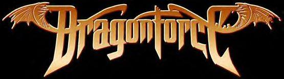 File:DragonForce logo.jpg