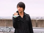 Hiroya Returns