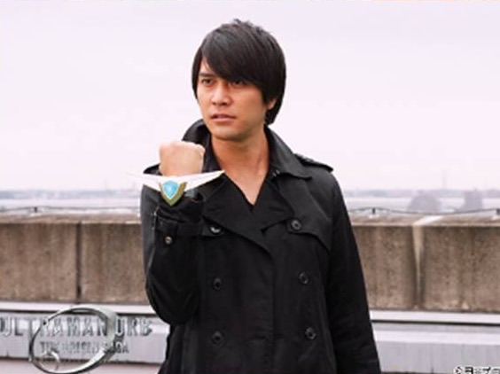 File:Hiroya Returns.JPG
