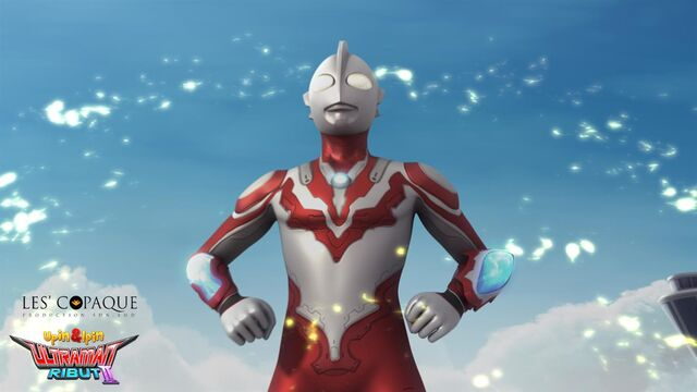 File:Ultraman Ribut is coming~~.jpg
