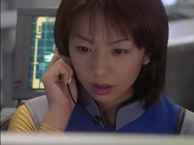 File:Atsuko in ep 1.png