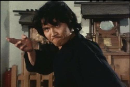 File:Masaharu Matsuzaka.jpg