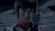 Tsubasa ready to transforms last