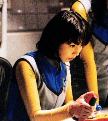 File:Atsuko Sasaki IV.png