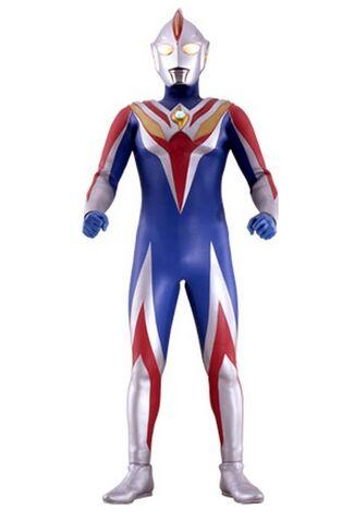 File:Ultraman Cosmos Future.jpg