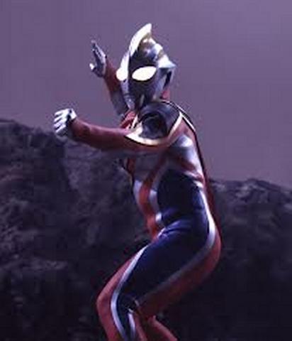 File:Ultraman G supreme.png