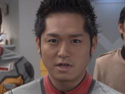 Ryu Aihara I