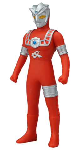 File:Spark Doll Astra.png