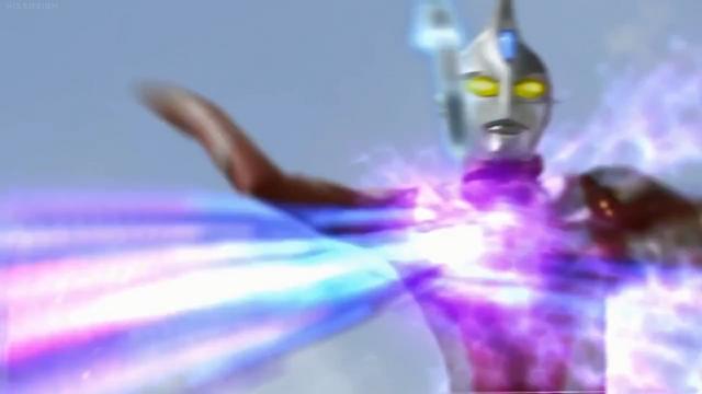 File:Max uses Maximum Sword in X.png