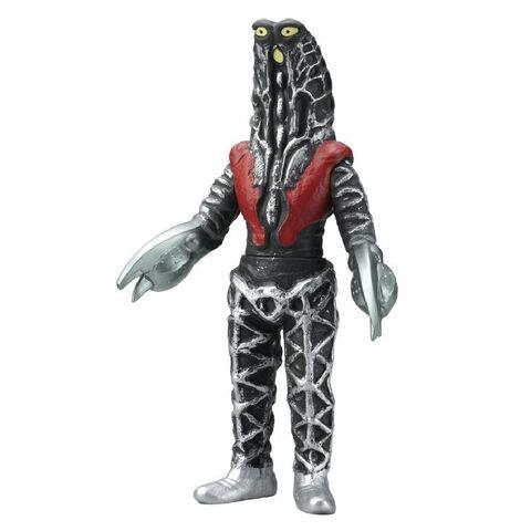 File:Alien Godola Spark.jpg