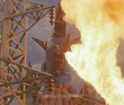 File:Firemons Fire.png