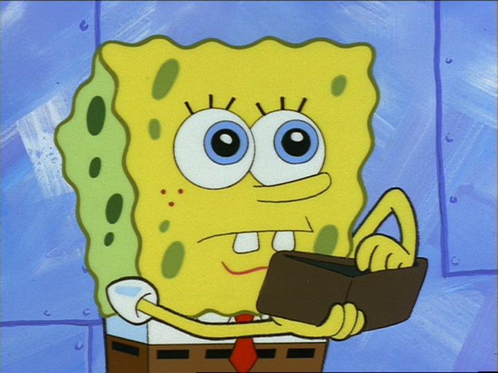 File:Spongebob-wallet.jpg