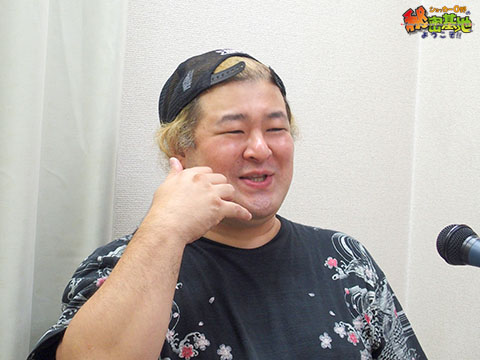 File:Tetsu in an interview.jpg