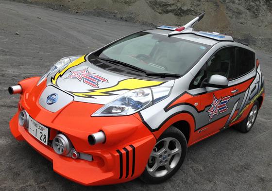 File:UPG-Vehicle.jpg