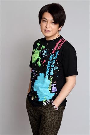 File:Hikaru Midorikawa full.jpg