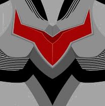 File:Icon-nexus.png