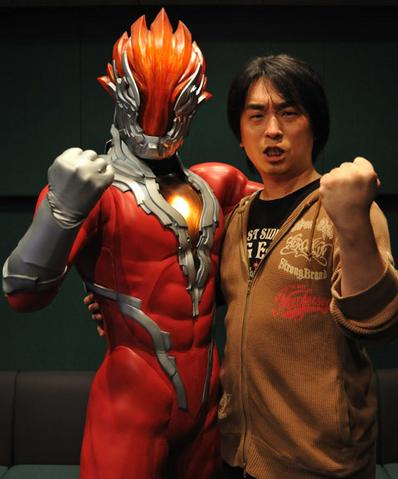 File:Glen Fire and Tomokazu Seki.png