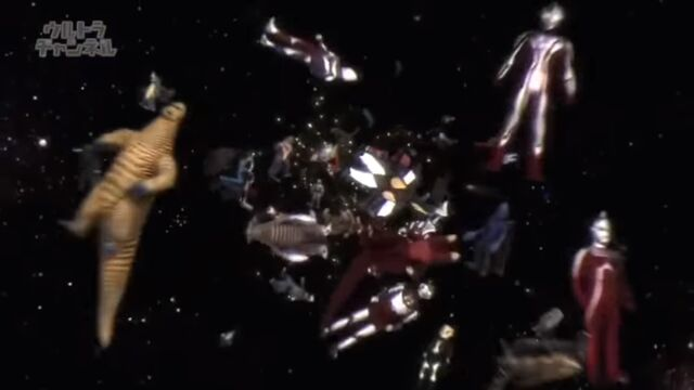 File:The spark dolls about to fall to Earth.jpg
