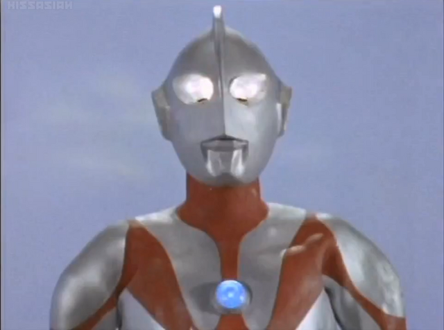 File:Ultraman's Type B first apperance in ep 14.png
