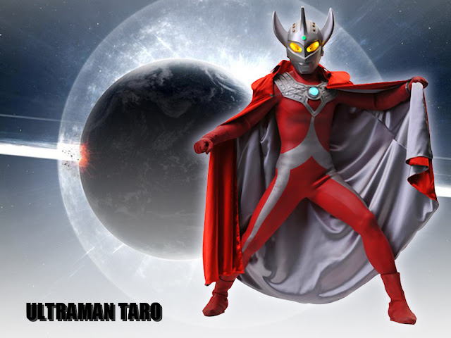 File:Ultraman Taro.jpg