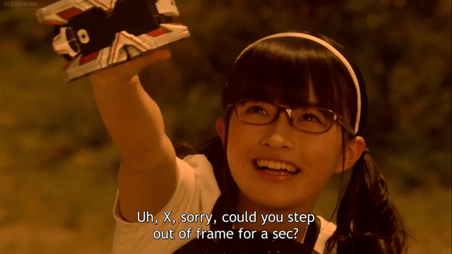 File:Rui wants to take a pic with Zero.png