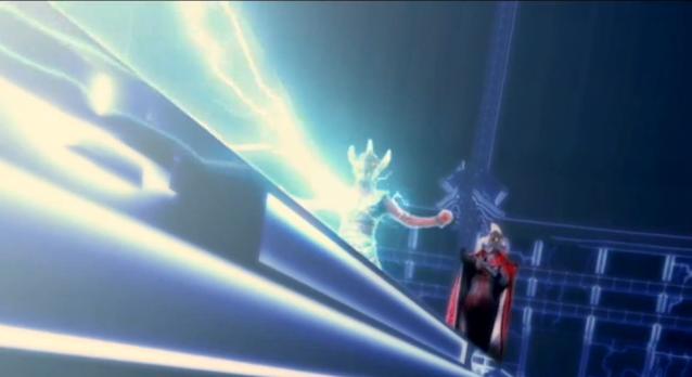 File:UltramanTaro3.png