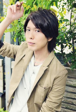 File:Hiroshi Kamiya.png
