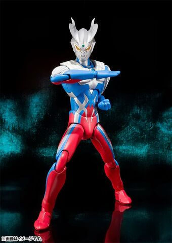File:UA UltramanZero05.jpg