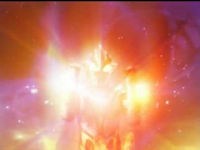 File:Image Mebium.phoenix.png.jpg