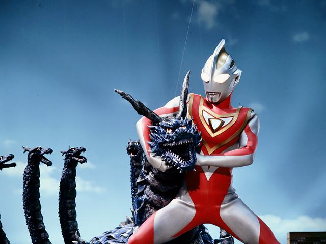 File:Mizunoeno -Dragon.jpg