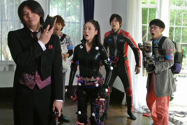 File:Ultramanorb-mv17.jpg