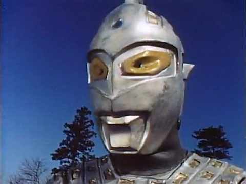 File:Ultraseven Fight.png