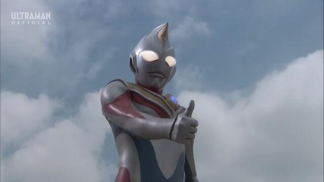 File:Ultraman Dyna 2012.jpg