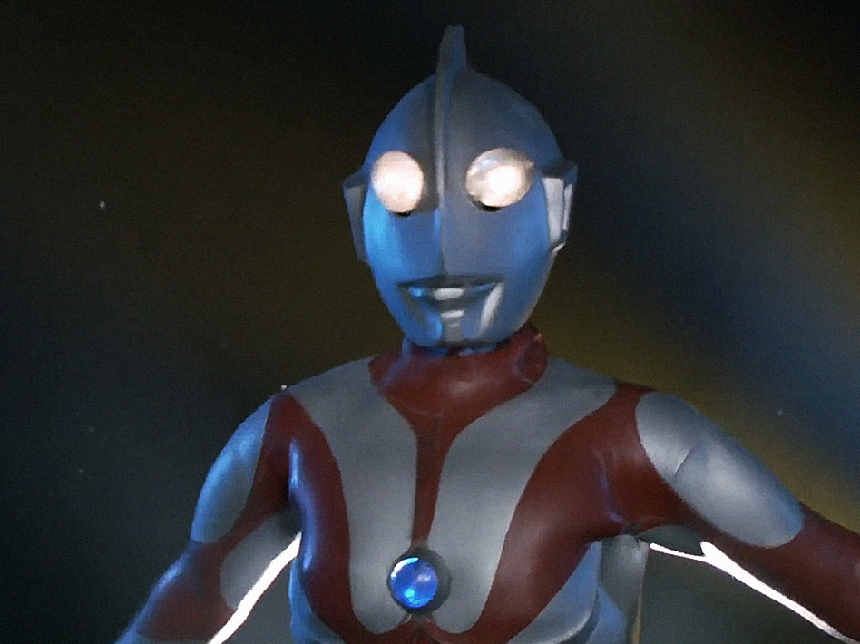 File:Ultraman in Ace.jpg