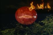 Hayata travel Sphere