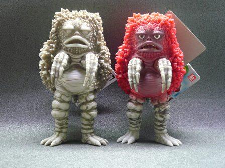 File:Pigmon toys.jpg