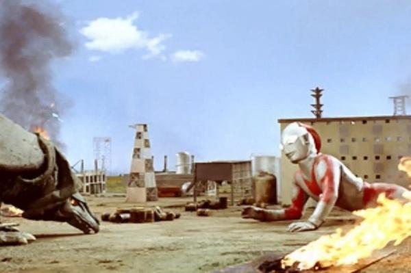 File:Ultraman vs Eledortus.jpg