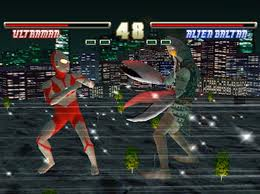 File:Ultraman Vs Baltan.jpg