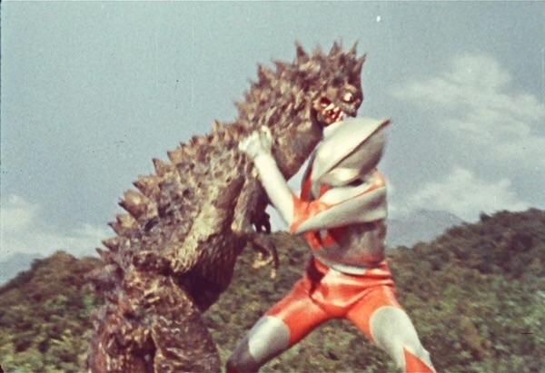 File:Ultraman vs Bemlar.jpg