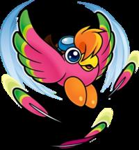 File:Birdon kirby.png