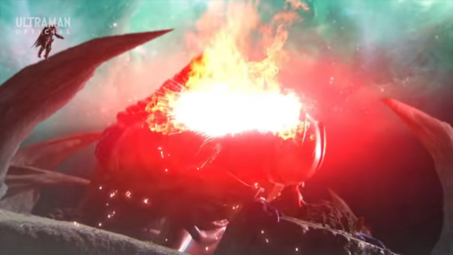 File:EX Red King Volcano Punch.png