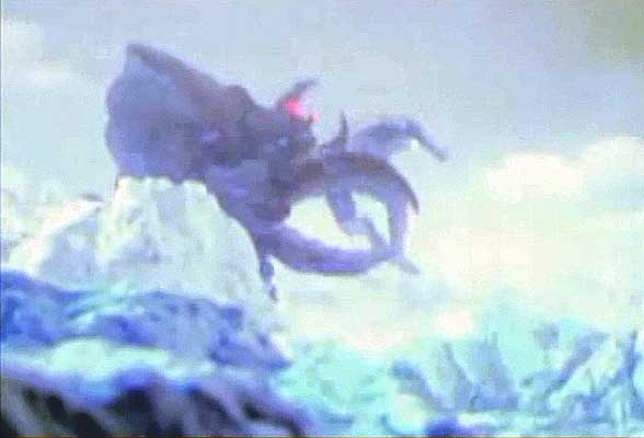 File:Reigubas vs. Ultraman Dyna 2.jpg