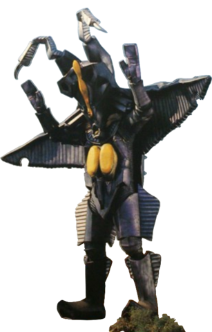 File:Powered zetton.png