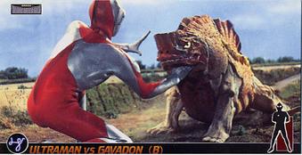 File:Ultraman vs Gavadon B.jpg